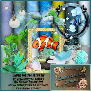 http://puddicatcreationsdigitaldesigns.com/index.php?route=product/product&path=62_309&product_id=3472