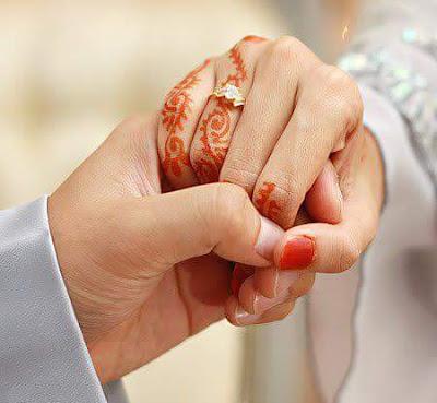 Ternyata Menikah Dengan Janda Membuat Bahagia Dan Full Pahala