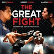 Autismo.Película.Autism.Asperger..Autista_soy_films...(for Mikel).: The Great Fight