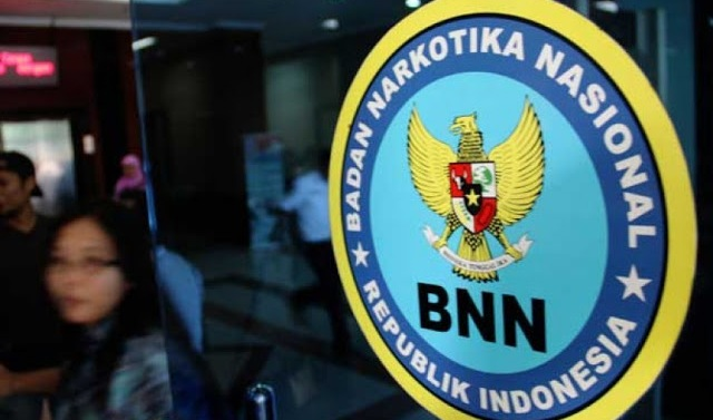 BNN: Ada Ratusan Anak Pejabat Negeri yang Menjadi Pecandu Narkoba, Tapi Mereka Tutupi
