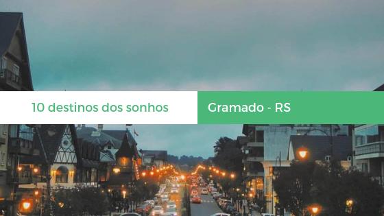 10-DESTINOS-DOS-SONHO-INSPIRE-SE (6)