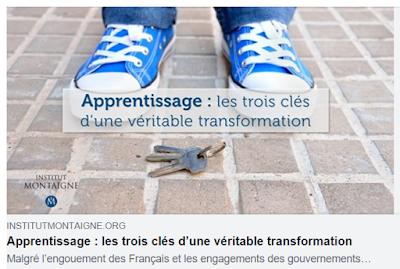 https://mechantreac.blogspot.com/p/enseignement-et-formation-apprentissage.html
