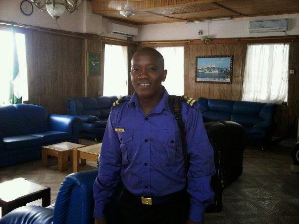 navy officer beaten to death abuja