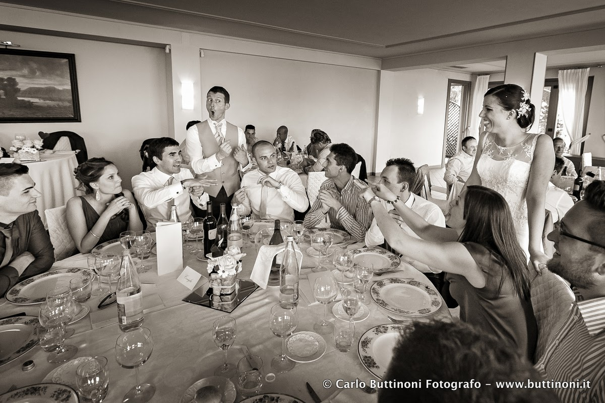 Fotografo Lago Iseo, Matrimonio Brescia