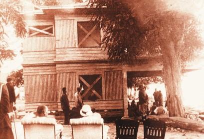 Atatürk'ün Mal Varlığı Konusundaki Yalanlara Yanıt - Sinan Meydan
