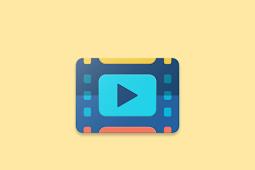 Cara Mudah Membuat Opening Youtube Keren Menggunakan SPARKOL