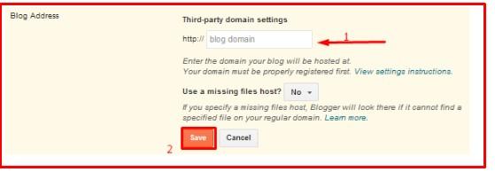 frenom domain name