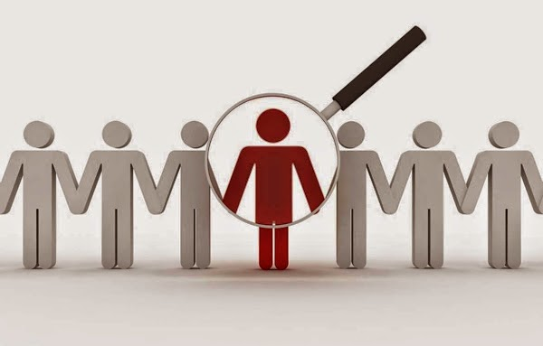 What is a Headhunter and how it can help your company find the best - how to find a head hunter
