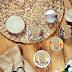 Biolove - kosmetyki, których zapachy zachwycają!