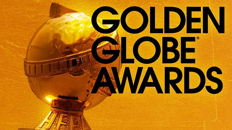 2018 golden globe nominations