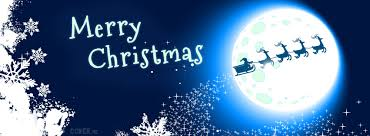 merry christmas images to post on facebook