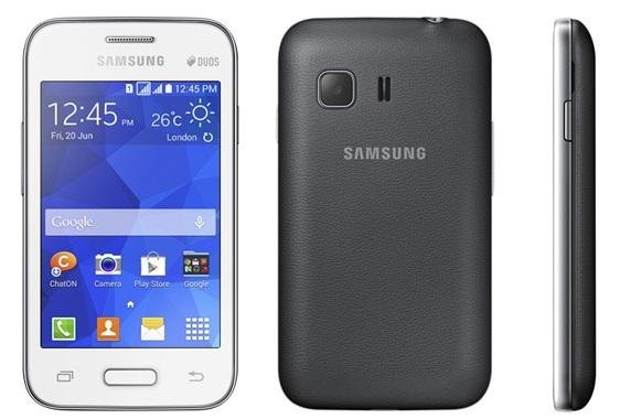 HP Samsung Android Termurah 1 Jutaan Spek Canggih!!