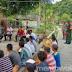 Dusun Boriay Desa Sinakak Butuh Sentuhan Pembangunan