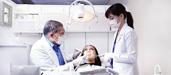 Dental Institutes in Kerala