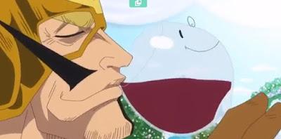 One Piece Episode 809 Subtitle Indonesia