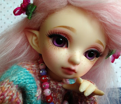 Meet-Rosalee,-A-Fairyland-Littlefee-BJD
