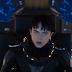 Valerian: Filme tem seu primeiro e incrível trailer revelado!