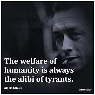 https://4.bp.blogspot.com/-h4JZuQ301hY/We9TH_g6jDI/AAAAAAAAFU4/8oUa-KIS67IzA-6ALXepuxKZD-40KRb0wCLcBGAs/s320/welfare%2Bof%2Bhumanity.jpg