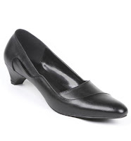Sepatu Kantor Wanita Baru