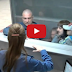 """""""Русский скот не пустили в Турцию!"""" Пьяный россиянин на глазах детей устроил дебош в аэропорту (видео)"""