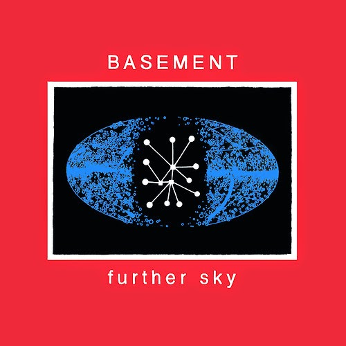 Noise Never Ends: Basement