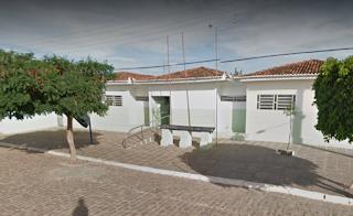 Prorrogadas inscrições de concurso em prefeitura do Cariri