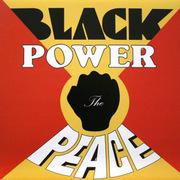 https://zamrockorg.blogspot.com/2019/02/the-peace-black-power.html