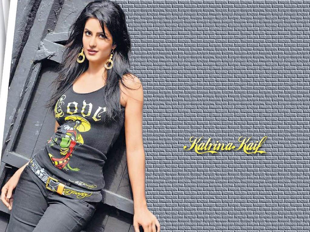 hd wallpaper: katrina kaif full hd desktop images, photos