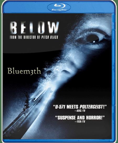 Below   2002   3gp/Mp4/DVDRip Latino HD Mega