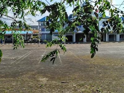 pulau bintan, cara mencapai pulau bintan, tempat wisata bintan, rute pesawat ke bintan, hotel murah di bintan, penginapan di bintan, bandara tanjungpinang bintan