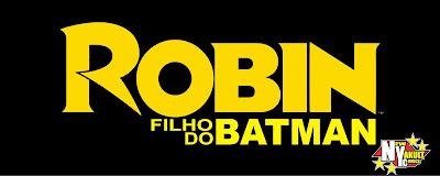 http://new-yakult.blogspot.com.br/2015/07/robin-filho-do-batman-2015.html