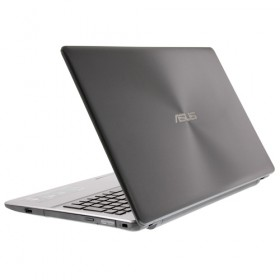 ASUS FX51LB Windows 8.1 64bit Drivers