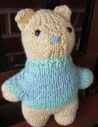 http://translate.google.es/translate?hl=es&sl=en&tl=es&u=http%3A%2F%2Fax174.blogspot.com.es%2F2006%2F02%2Fmy-own-pattern-ii-one-seam-teddy-bear.html