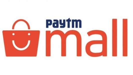 Paytm Mall App Offers: 100% Cashback On Shopping From Paytm Mall App