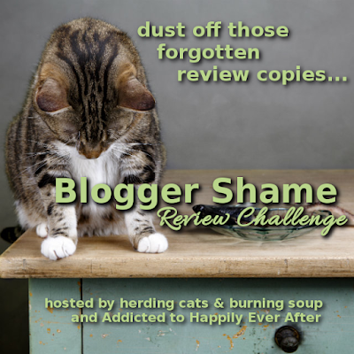 http://theherdpresents.blogspot.com/2015/10/2016-blogger-shame-review-challenge-sign-up.html