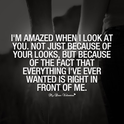 Real Love quotes for him, her, boyfriend or girlfriend ...