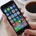 Tips Untuk Sukses Kerja Sampingan Jadi Social Media Buzzer