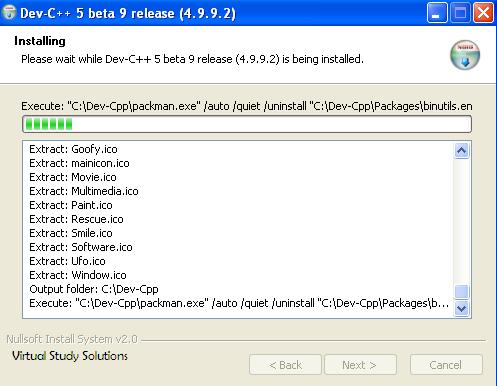 Download Dev C%2b%2b 32 Bit Windows 7
