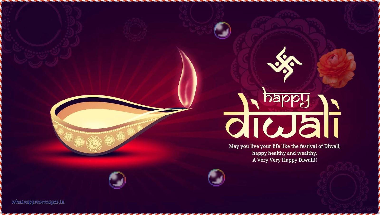 Diwali funny message whatsapp messages diwali funny smsdeepawali funny messagesbest funny sms for diwalidiwali funny m4hsunfo