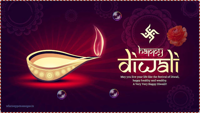 Diwali Funny SMS,Deepawali Funny Messages,Best Funny SMS for Diwali,Diwali Funny SMS in Hindi,Diwali Funny jokes in Hindi and English.