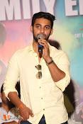 Chuttalabbayi Movie SuccessMeet-thumbnail-8