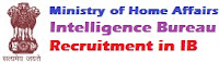 Job Recruitment in Intelligence Bureau