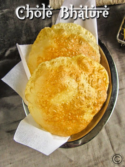 north-indian-breakfast-recipes