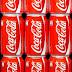 Coca-Cola: Εντυπωσιακά αποτελέσματα στο πρώτο τρίμηνο