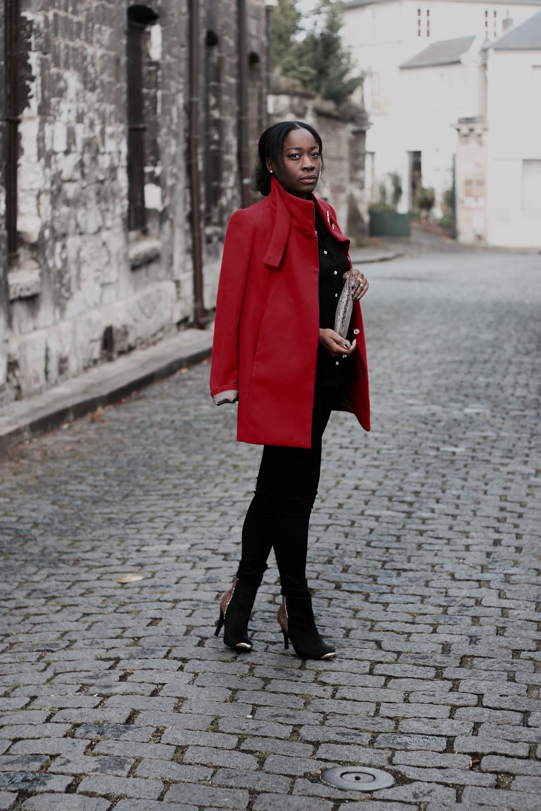 fashion-blogger-call-me-madame