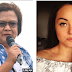 De Lima to Kat Alano: I don`t know her and I don`t remember that she ever approached me