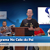 PROGRAMA NO COLO DO PAI (AO VIVO) 19-02-18 NO AGRESTV