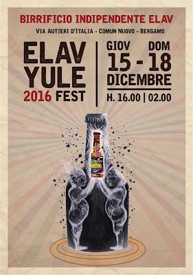 elav yule dicembre 2016