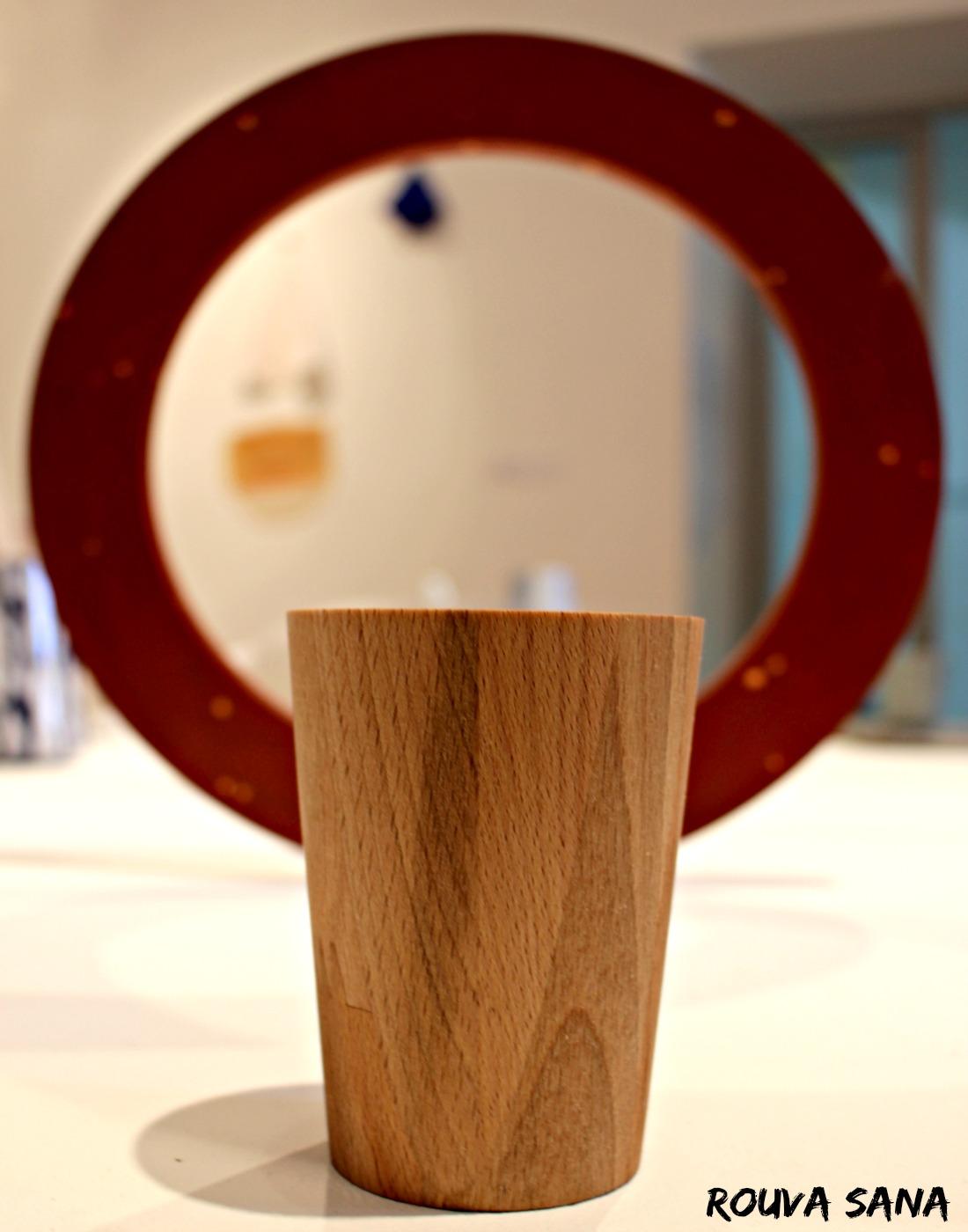 Viron Designmuseo