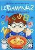 Letramania 2 - jugamos con mayusculas pdf